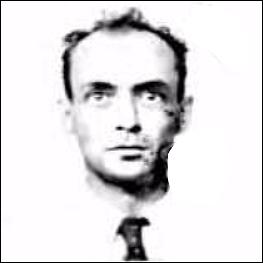 Charles Barney